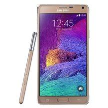 Samsung Galaxy Note 4 SM-N910 spare parts. Samsung Galaxy Note 4 SM-