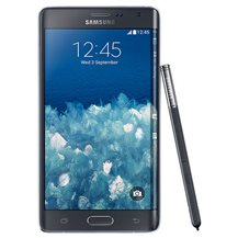 Samsung Galaxy Note Edge N915FY