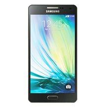 Samsung Galaxy A5 SM-A5