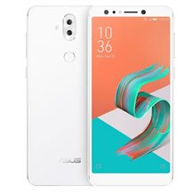 Asus Zenfone 5 spare parts. Asus Zenfone 5 repairs. Buy original, co