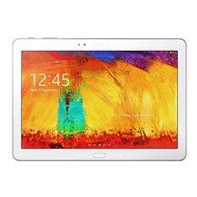 Samsung Galaxy Tab Note Pro 12.2 P900 P905
