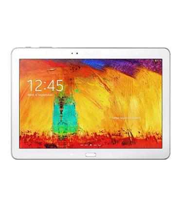 TAB Note Pro 12.2 P900 P905