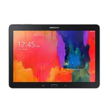 Samsung Galaxy Tab Pro 10.1 T520 T525