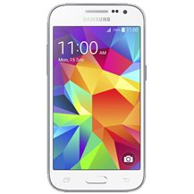 Samsung Galaxy Core Prime G360 G361