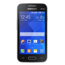 Samsung Galaxy Ace 4 G357
