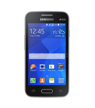 Samsung Galaxy Ace 4 G357