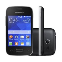 Samsung Pocket 2 G110H