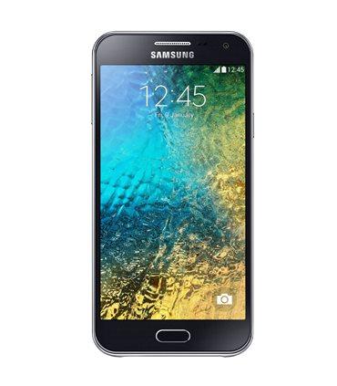 Samsung Galaxy E5 E500M