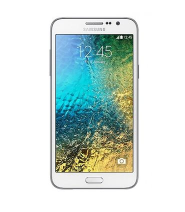 Samsung Galaxy Grand Max G720