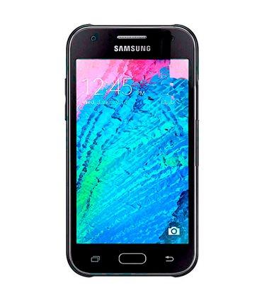 Samsung Galaxy J1 J100F