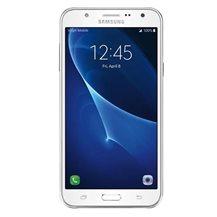 Spare parts Samsung Galaxy J7 J700F. Comprar repuestos originales, compatibles