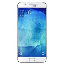 Samsung Galaxy A8 A800F