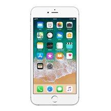 iPhone 6s Plus accessoris