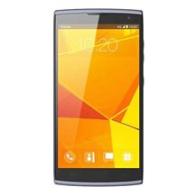 Alcatel M812 Orange Nura