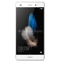 Spare parts Huawei Ascend P8. Comprar repuestos originales, compatibles