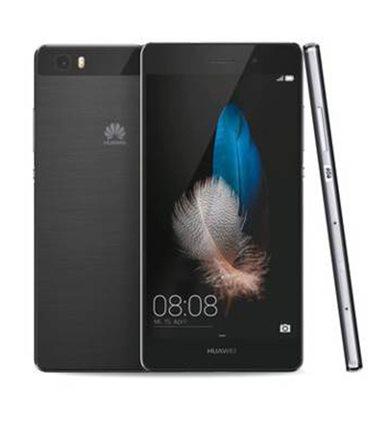 Huawei Ascend P8 Lite