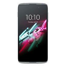 Alcatel One Touch Idol 3 OT-6039 4.7
