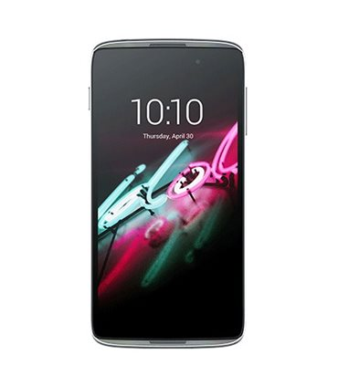 Alcatel One Touch Idol 3 4.7 OT6039
