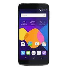 Alcatel One Touch Idol 3 OT-6045 5.5