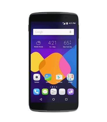 Alcatel One Touch Idol 3 5.5 OT6045