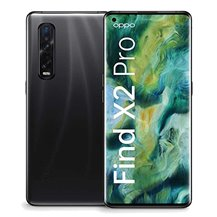 LG G Vista D631