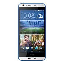 HTC Desire 620 spare parts. HTC Desire 620 repairs. Buy original, co