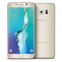 Spare parts Samsung Galaxy S6 Edge Plus G928F. Comprar repuestos originales, compatibles