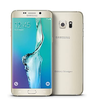 Samsung Galaxy S6 Edge Plus G928F
