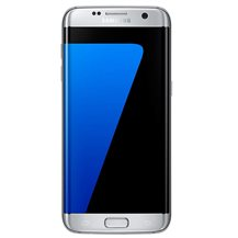 Spare parts Samsung Galaxy S7 Edge G935F. Comprar repuestos originales, compatibles