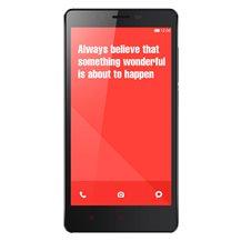 Spare parts Xiaomi Redmi 1S. Comprar repuestos originales, compatibles
