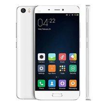 Spare parts Xiaomi Mi 5. Comprar repuestos originales, compatibles
