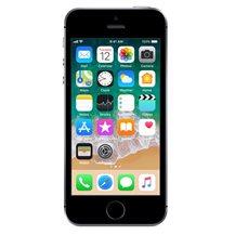 iPhone SE accessoris