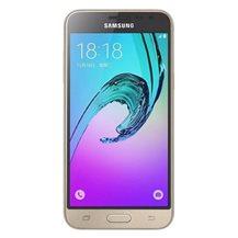 Samsung Galaxy J3 (2016) J320F