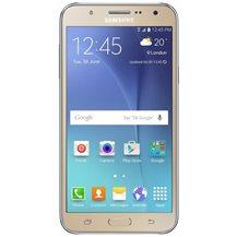 Spare parts Samsung Galaxy J7 (2016) J710F. Comprar repuestos originales, compatibles