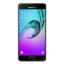 Samsung Galaxy A5 (2016