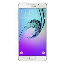 Samsung Galaxy A7 (2016) A710 spare parts. Samsung Galaxy A7 (2016)