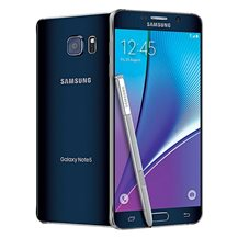 Samsung Galaxy Note 5 N920C