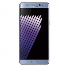 Samsung Galaxy Note 7 N930F