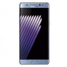 Samsung Galaxy Note 7 N930F spare parts. Samsung Galaxy Note 7 N930F