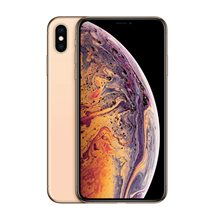 iPhone Xs Max (A1921, A2101)