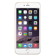 iPhone 7 accessoris