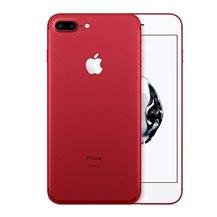 iPhone 7 Plus accessoris