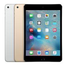 iPad Mini 4 2015 (A1538 A1550)