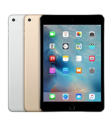 iPad Mini 4 (A1538 A1550)