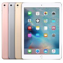 iPad Pro 9,7 2016 (A1673 A1674 A1675)