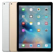 Repuestos iPad Pro 12,9 2015 - 2016 (A1584 A1652). Reparaciones iPad Pro 12,9 2015 - 2016 (A1584 A1652). Comprar repuestos origi