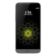 LG G5, H850