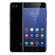 Lenovo ZUK Z2 spare parts. Lenovo ZUK Z2 repairs. Buy original, comp