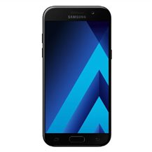 Samsung Galaxy A5 (2017) A520 spare parts. Samsung Galaxy A5 (2017)