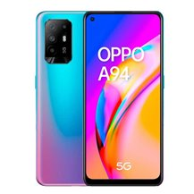 Blackberry 9520 spare parts. Blackberry 9520 repairs. Buy original,